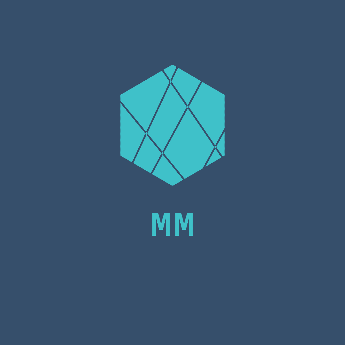 MobillMeet