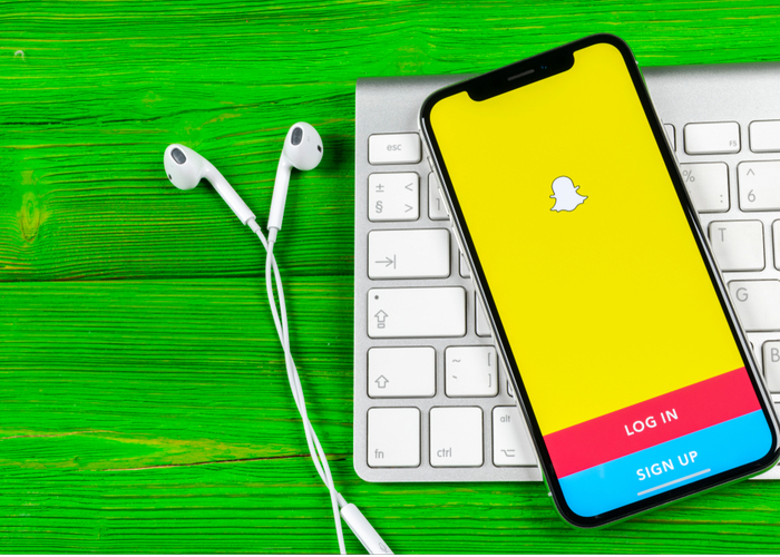 Top 5 Apps to Monitor Snapchat Effortlessly