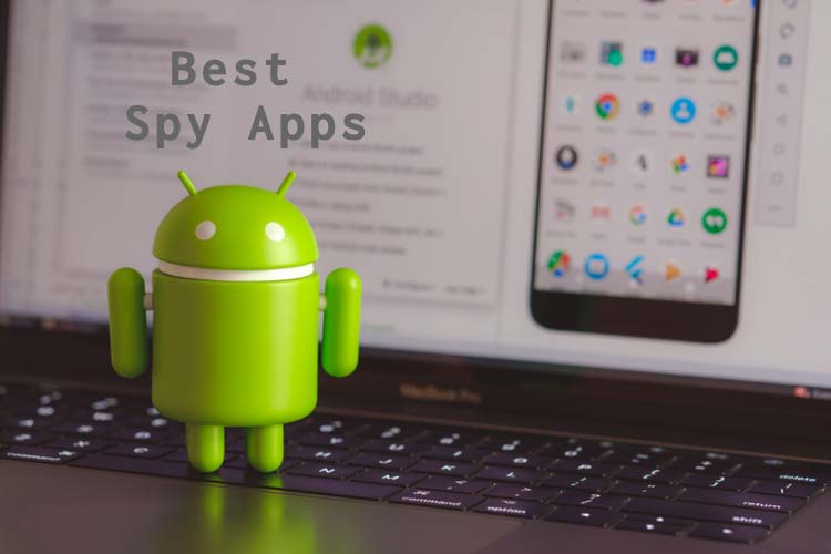 free android spy apps for a cheater