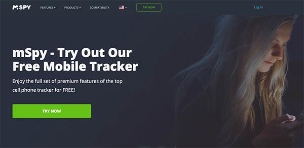 mspy free mobile tracker