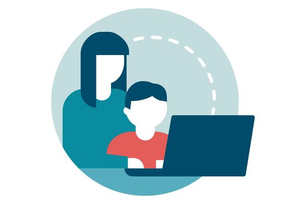Monitoring Underage Children